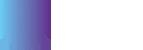 IHSI Logo